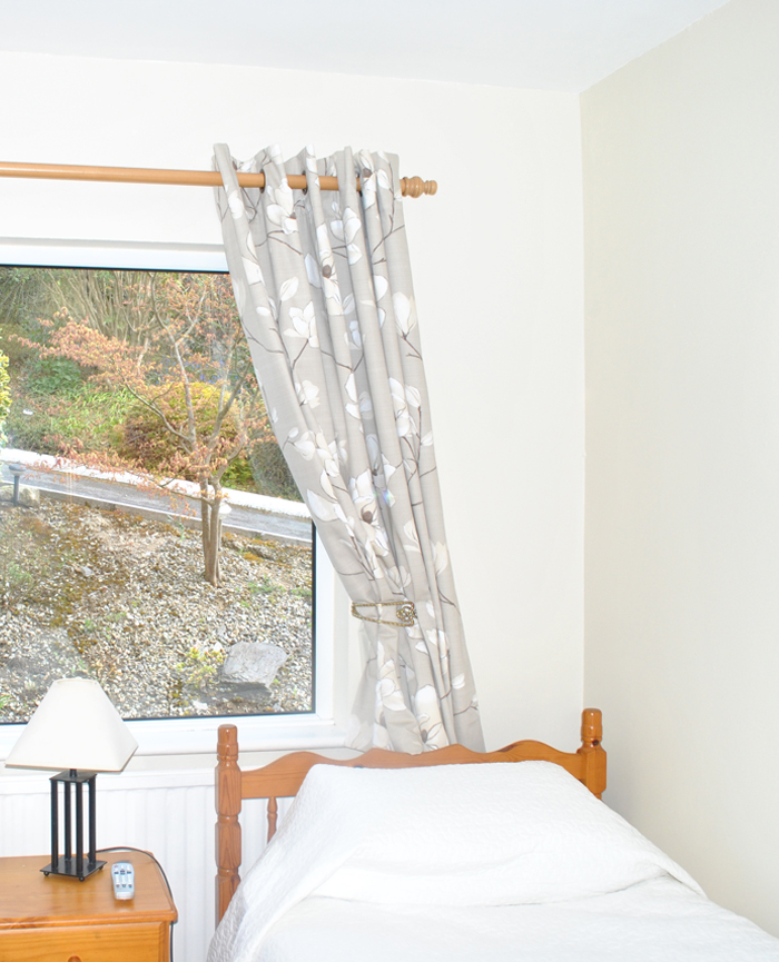 Single Room Bed and Breakfast wexford